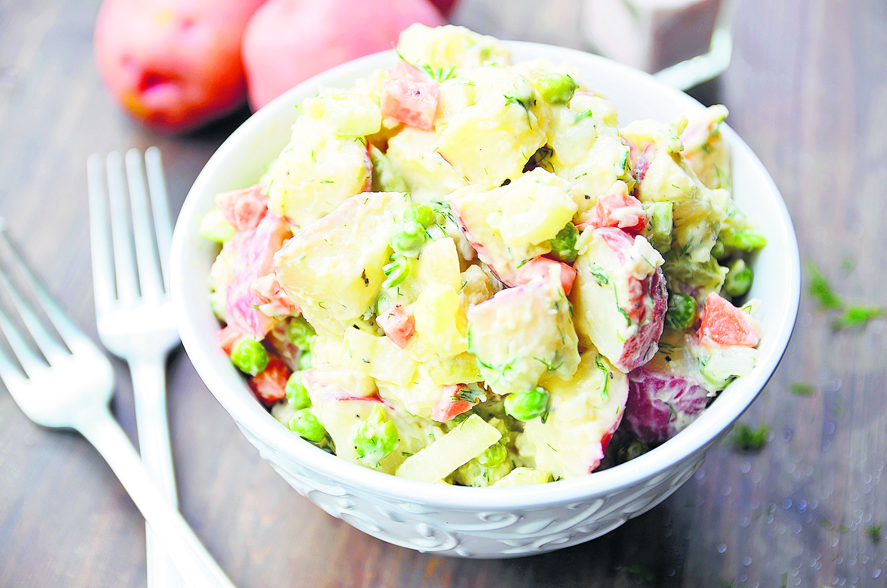 ensalada-de-papa-low-carb