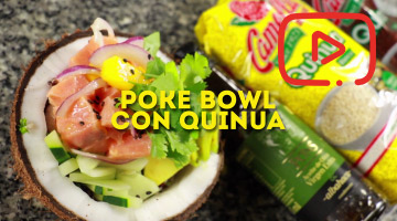 ceviches, Panam�